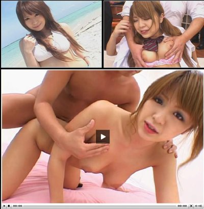japanse adult video